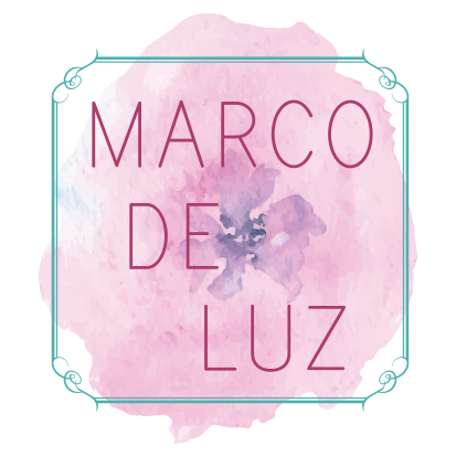 Marco de Luz Wedding Studio